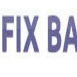 Fix Bad Backs
