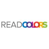 ReadColors Technologies