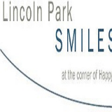Lincoln Park Smiles - Chicago Dental Office