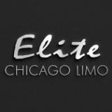 Elite Chicago Limo