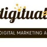 Digituall
