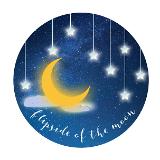Flipside of the Moon