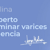 Clinica Doctor Molina