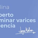 Clinica Doctor Molina