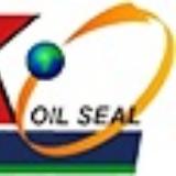 oilsealsupplier