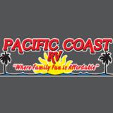 Pacific Coast RV