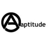 App Aptitude