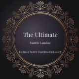 The Ultimate Tantric London