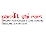 Pandit Sai Ram
