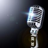 microphonetopgear