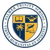 Palmer Trinity School