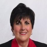 A Place For Mom - Senior Living Advisor Karen Weatherford