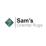 Sams Antique Rugs
