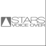 StarsVoiceOver