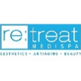 Retreat Medispa