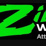 Zilla Wraps