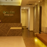 Best Dental Clinic in Colombo