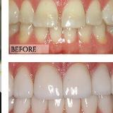 Durham Dental Stephen W. Durham, DMD