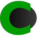CLT Disposal Solutions
