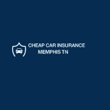 Tonys Cheap Car and Auto Insurance Memphis