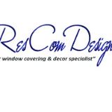 ResCom Designs