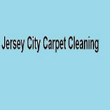Jersey City Carpet Cleaning