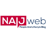 NAIJweb Inc