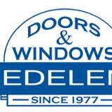 Edelen Doors & Windows