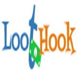 Loot Hook