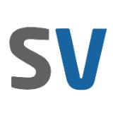 SalesVu- POS System