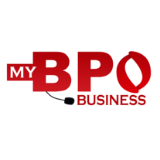 My Bpo Business