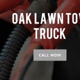 Star Towing Oak Lawn