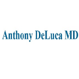 Anthony DeLuca MD