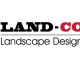 Land-Con Ltd - Landscape Design and Construction
