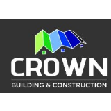 Crown Building and Construction Pty Ltd