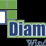 Diamond Head Windows & Doors