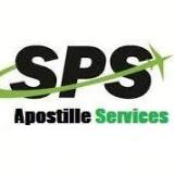 SPS Global