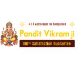 Pandit Vikram Ji