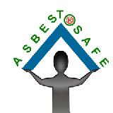 Asbesto Safe