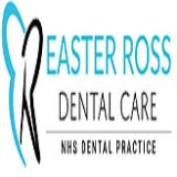 Easter Ross Dental Care