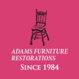 Adams Furniture Restorations