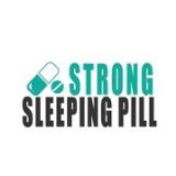 Strong Sleeping Pill
