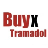 Buy X Tramadol