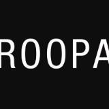 Roopa USA