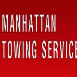 Manhattan Towing Services