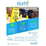 Klarity Services