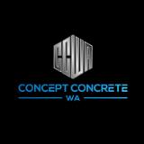 Concept Concrete WA