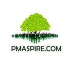 PMaspire Singapore PTE Ltd