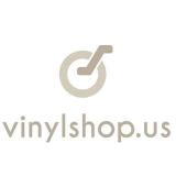 Vinylshop US