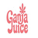 ganjajuice